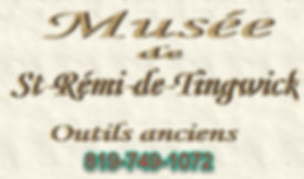 muse outils ancien.jpg