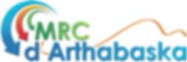 MRC Arthabaska.jpg