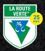 route vert.jpg
