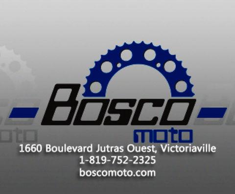 Bosco moto.jpg