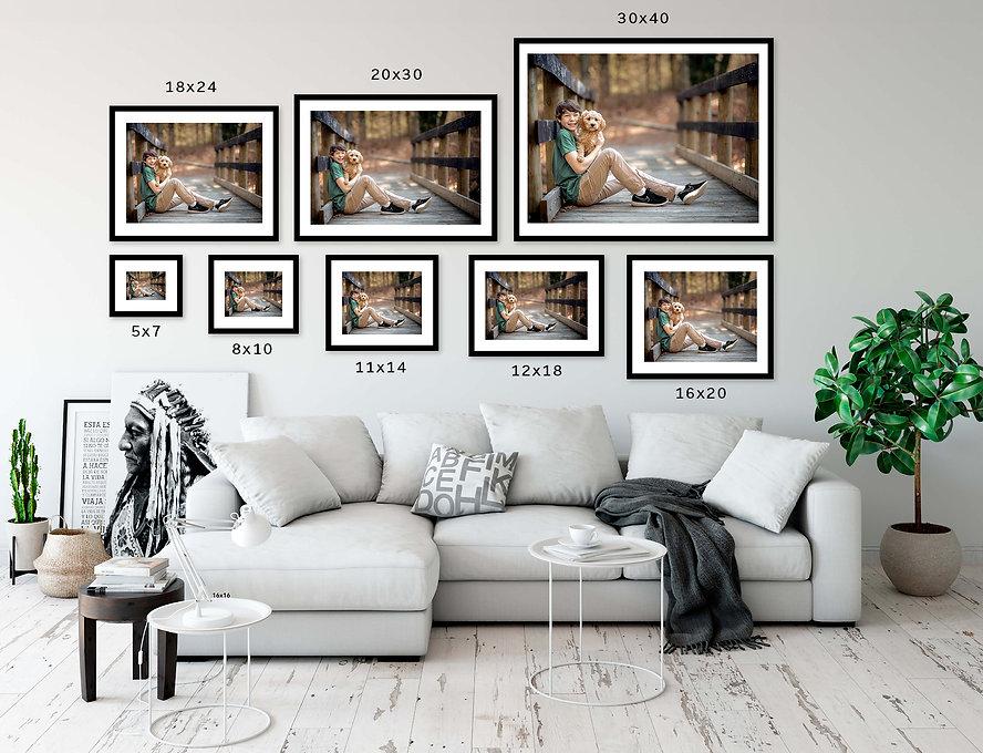 size-comparison-frames.jpg