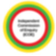 Revised ICOE_Logo_Edit as of 10 Oct, 201
