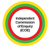 Revised ICOE_Logo_Edit as of 10 Oct, 201