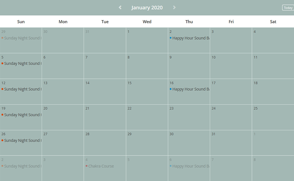 calendar Jan 2020.png
