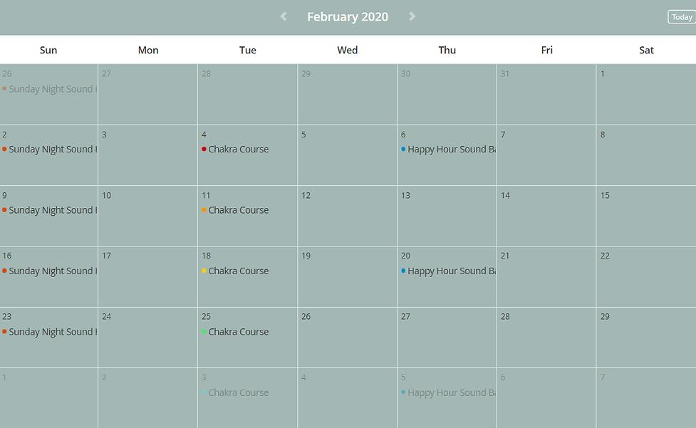 calendar Feb 2020.png