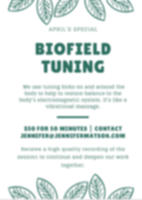 Biofield Tuning April Special 2020.png