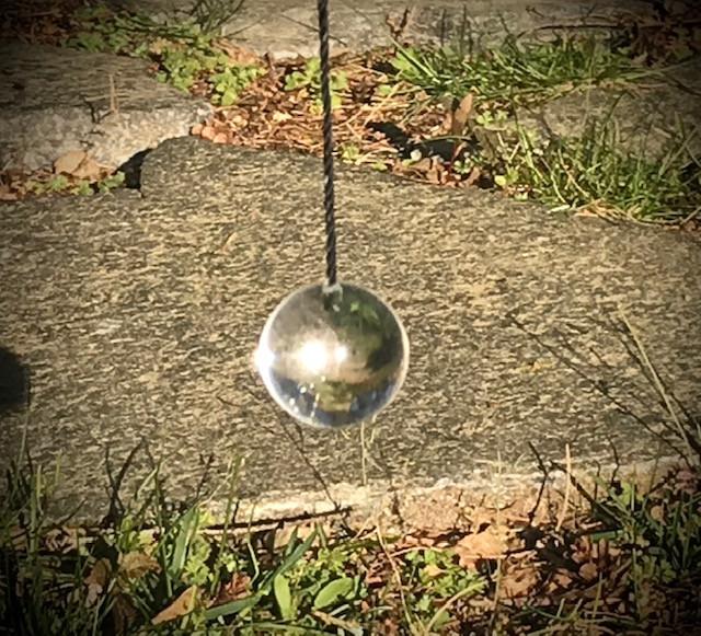 pic pendulum.jpg