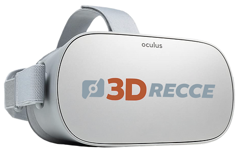 3Drecce_VR.png