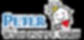 logo-e1514969974636.png