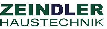 logo-zht1.png