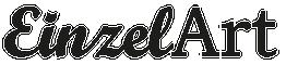 logo_einzelart_gross.png