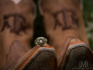 Texas A&M Ring Day - April 2016