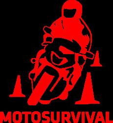 Survival logo.png