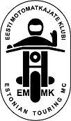 emmk_logo_jpg_quality100.jpg