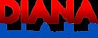 diana logo transparent.png