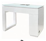 single-table.webp