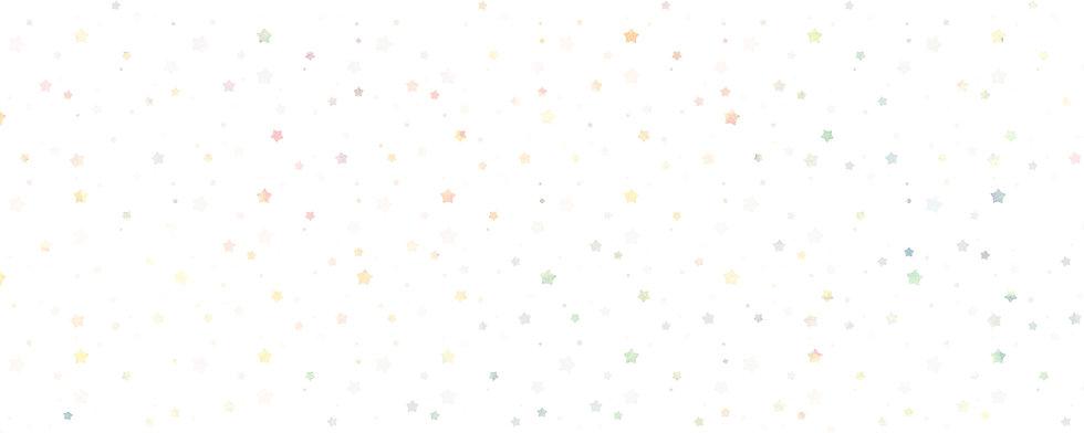 背景_星-min.jpg