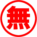 無責任商会ロゴ