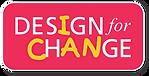 DFC2014_Logo.png