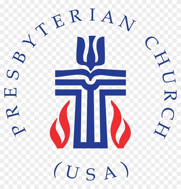 presbyterian-church-usa-logo.png
