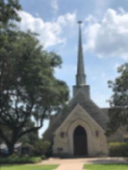 church cropped 2.jpg