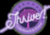 thrive-logo2.png