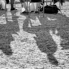 Dusk Shadows #3