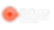 SNJV_logo.png