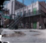 image_enviro_usine2.png