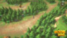 Screen_build_Noob01.jpg