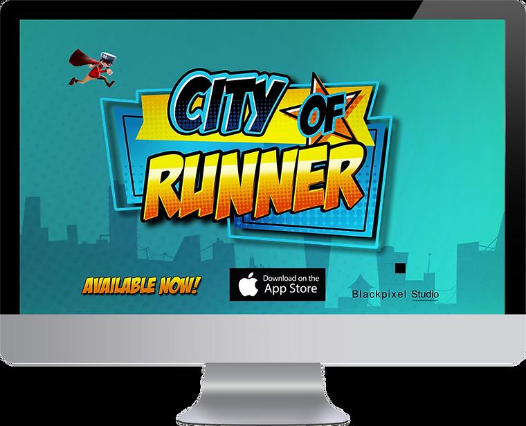 ecran_city_of_runner.png