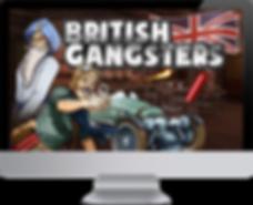 ecran_britishgangsters.png