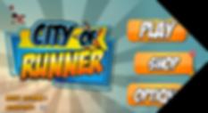 CityOfRunner_01.png