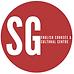 New SGCC logo print.png