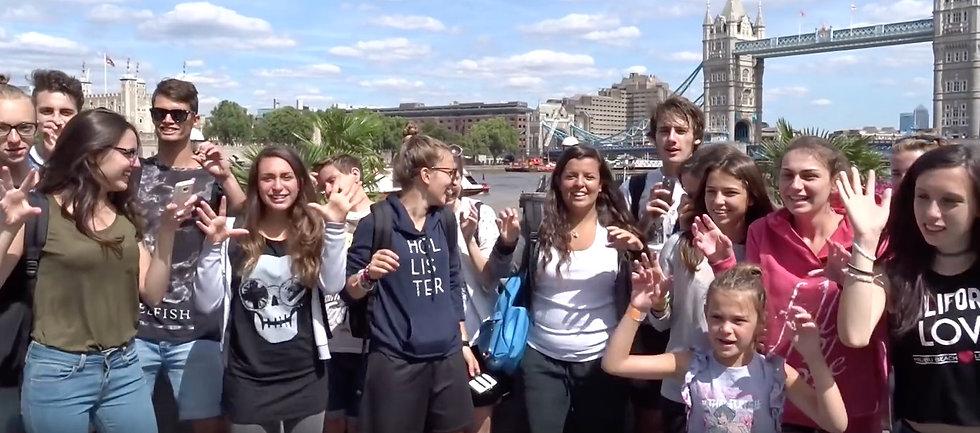 summer italians in london group pic.jpg