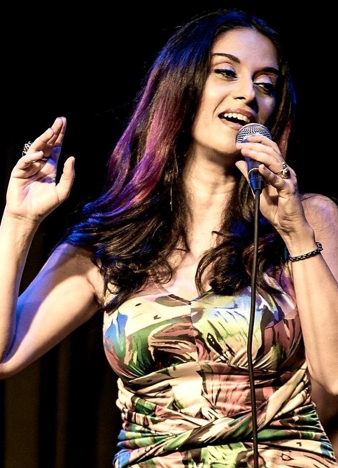 Daphna Levy Ethno Jazz .jpg