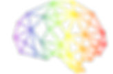 HNC_Brain_Logo_edited.png