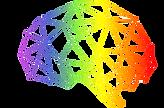 HNC_Brain_Logo_edited.png