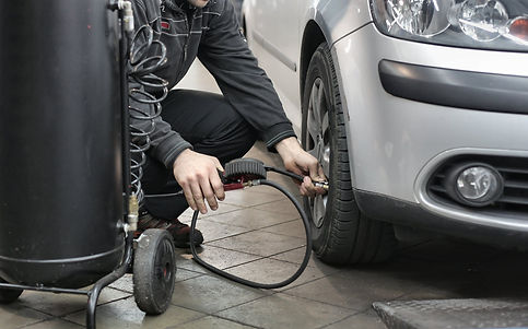norman's auto repair tire repair.jpeg
