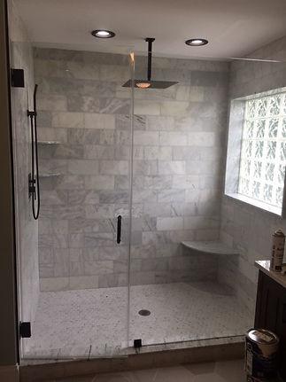 showerr.jpg