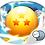 Thumbnail: Super Saiyan Stickers