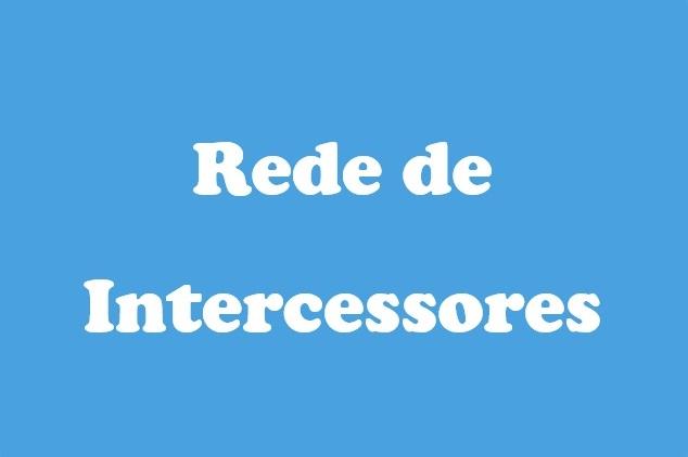 Intercessores
