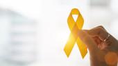Setembro Amarelo: O triste motivo pelo qual a cor foi escolhida