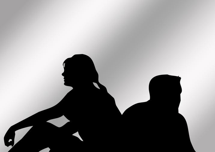6 passos para resolver conflitos