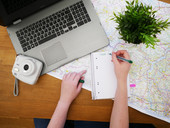 Planejamento de férias: Saiba como fazer o seu e economizar nos custos