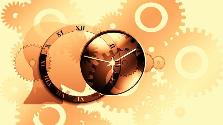 Gerenciamento Pessoal – Como Organizar Seu Tempo?