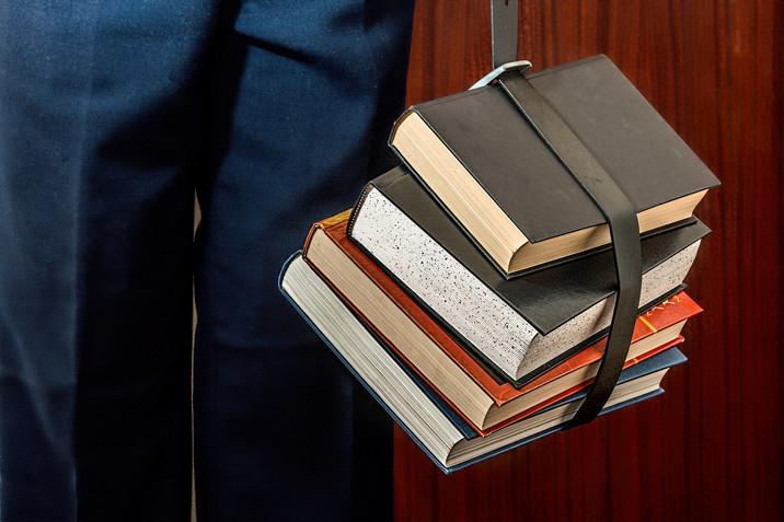Educação: Uma reinvenção necessária (Parte 1)