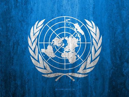 ليبيا بين الحرب والمفاوضات .. تطورات متسارعة وتصعيد أوروبي ومبادرة جزائرية تحظى بقبول الأمم المتحدة
