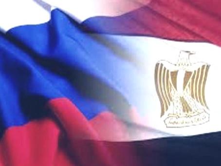 صفقة الرافال الفرنسية المصرية.. كسر لهيمنة السلاح الأمريكي وتعزيز لتحالف استراتيجي مهم في الإقليم