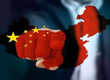 """15 دولة تنشئ أكبر تكتل تجاري في العالم،،تعزيز لنفوذ الصين في مواجهة واشنطن """"المكاسب والعراقيل"""""""